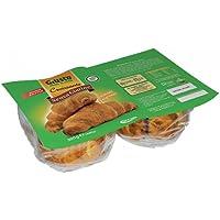Giusto Croissant senza Glutine - 320 g