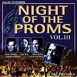 Night of the Proms 3 (1996/97)