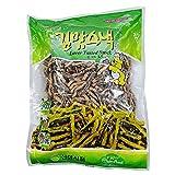 Seaweed Fried Snack 700G x 2