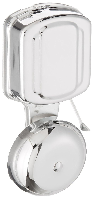 Ajax Scientific EL090-0000 Deluxe Electric Bell Ajax Scientific Ltd