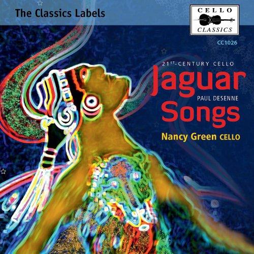 JAGUAR SONGS - video dailymotion
