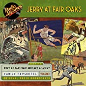 Jerry at Fair Oaks, Volume 1 | Bruce Eells - syndicator