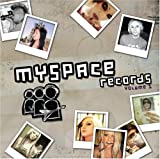 Myspace Records 1