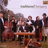 Traditional Hungary