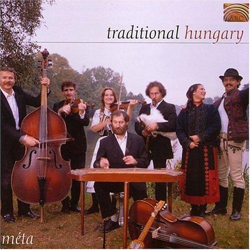 - Traditional Hungary