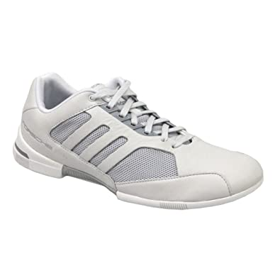 Amazon.com | adidas Originals Porsche Turbo 1.2 Mens Leather Sneakers / Shoes | Fashion Sneakers
