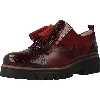 Vitti Love Bottines - Boots, Color Noir, Marca, Modelo Bottines - Boots 1081 867 Noir
