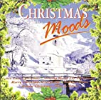 Christmas Moods by The United Studio…