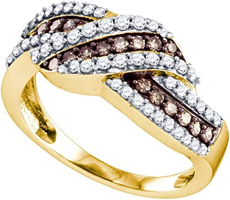 Sonia Jewels 80654 product image 7
