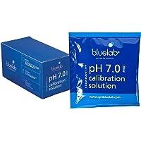Solución de calibración en sobre Bluelab pH 7.0