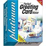 COSMI Platinum - Perfect Greeting Card Maker