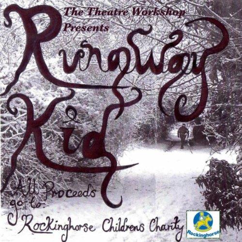 Buy cheap runaway kid feat the theatre workshop choir