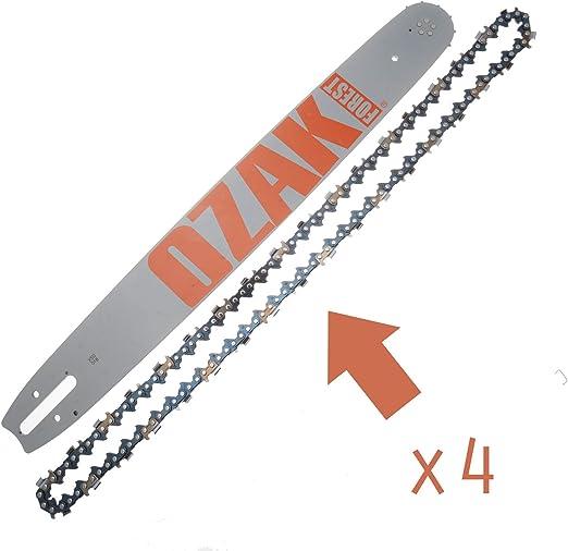 sourcing map M6x50mm acier inox 316 vis t/ête frais/ée cruciforme vis Machine 6PCS
