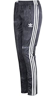 amazon adidas sporthose damen