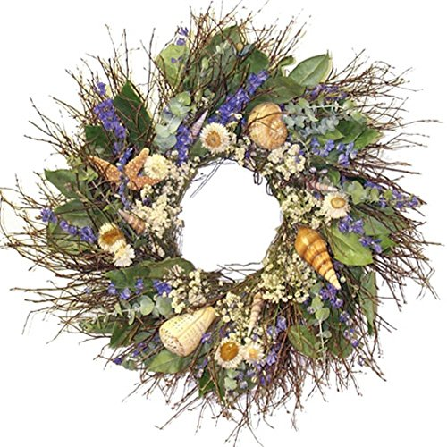 22-in-Kennebunkport-Shore-Wreath