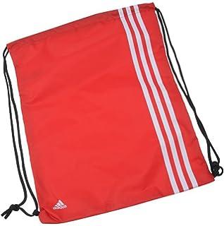 643d56aaefdb Nike Children s Shoulder Bag Graphic Gym Sack - Black Charcoal White ...