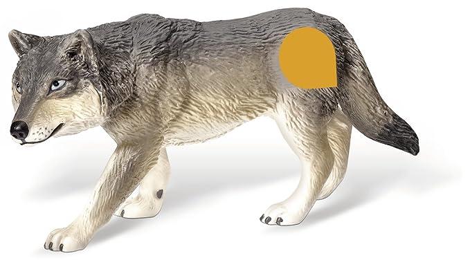 Ravensburger 00412 - Tiptoi Spielfigur: Wolf: Amazon.de: Spielzeug