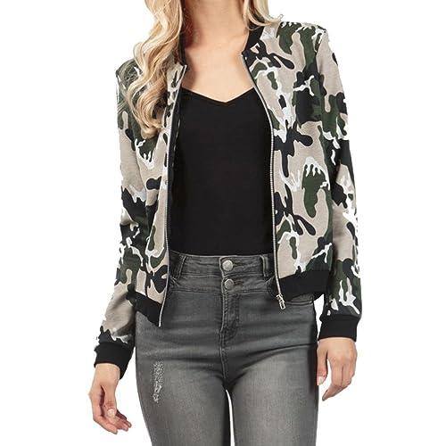 Landfox De manga larga chaqueta de la capa del juego de la chaqueta de las mujeres