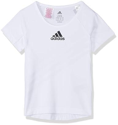 adidas ropa infantil
