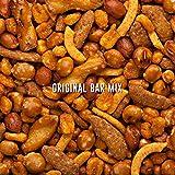 BEER NUTS Original Bar Mix | 32 oz. Resealable Bag