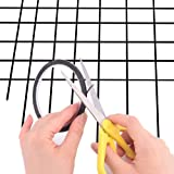 8 Pack Graphic Chart Tape Art Tape Grid Marking