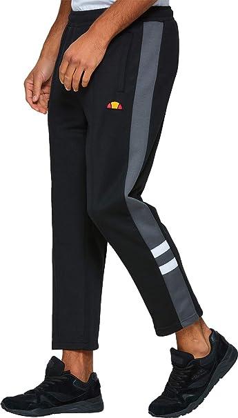 4a687996e3 Ellesse Lando Pantalone da Tuta: Amazon.it: Abbigliamento