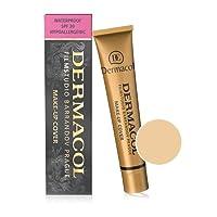 Dermacol Make Up Cover 208 Fondotinta - 1 Prodotto
