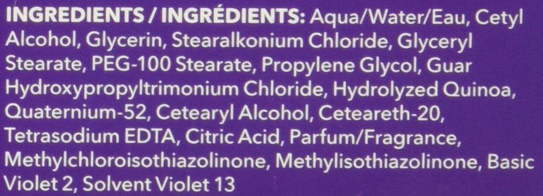 Pulp Riot Semi-Permanent Hair Color for Unisex, Velvet Eggplant, 4 Ounce by Pulp Riot (Image #4)