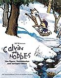 Sammelband 2 (Calvin und Hobbes)