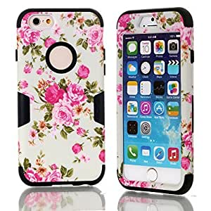 Cool Roses PINK Diy For SamSung Galaxy S4 Mini Case Cover Him