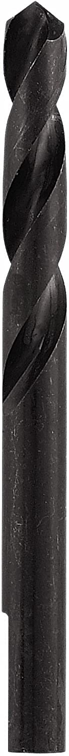 Vermont American 18504 Replacement Pilot Drill Bit