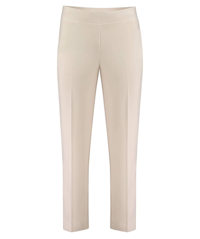 Champagne Joseph Ribkoff Pant Style 143105
