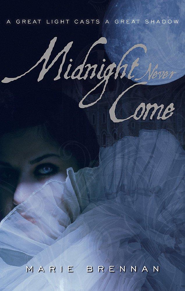 Download Midnight Never Come PDF