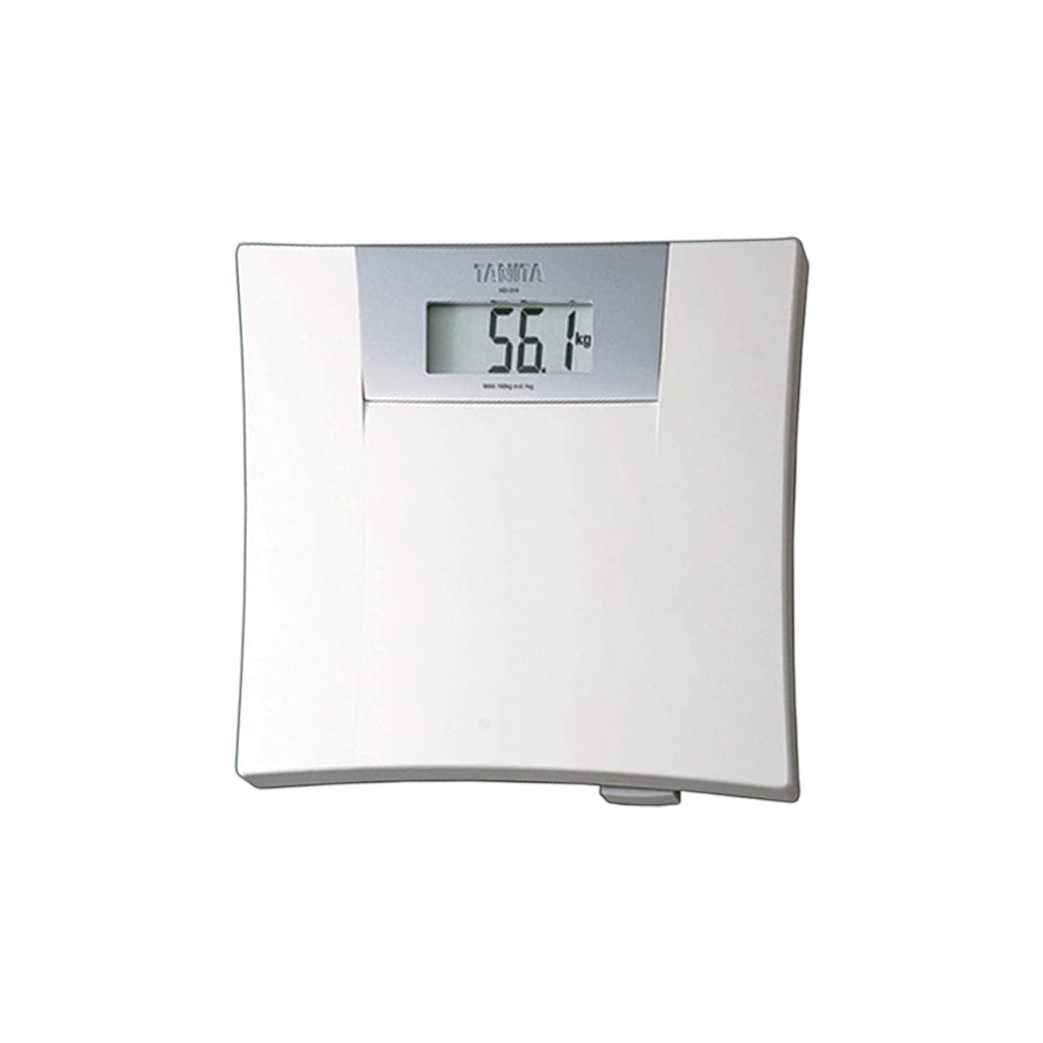 Tanita bathroom scales - Amazon Com Tanita Hd 314 Digital Weight Scales Health Personal Care