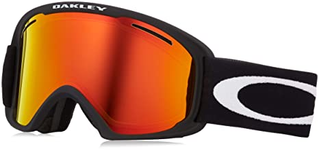 ec35f82fbe4 Image Unavailable. Image not available for. Colour  Oakley O Frame 2.0 XL  Snow Goggle