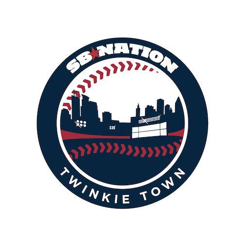 twinkie-town
