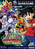 Medarot Brave [Japan Import]