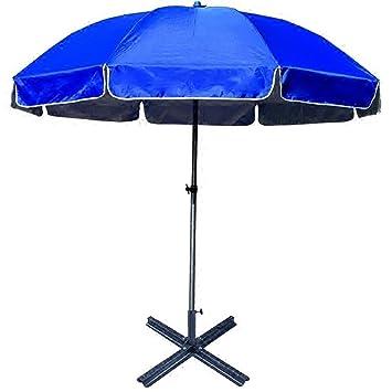 WSQ Paraguas al Aire Libre Paraguas Grandes Paradas Sombrillas Sombrillas Sombrillas publicitarias Personalizar Plegables Personalizados Sombrillas