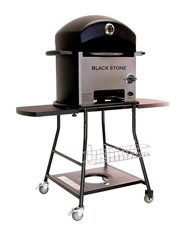 Blackstone Outdoor Pizza Oven for Outdoor Cooking