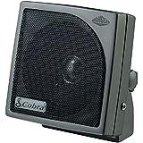 Cobra HG S500 Highgear CB Speaker (Certified Refurbished)