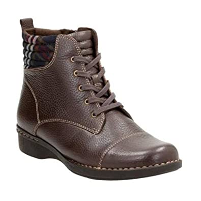Women's Whistle BEA Boots