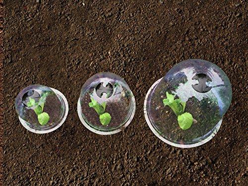 mrgarden-standard-plastic-protective-garden-cloche-plant-bell-cover-plant-protector-cover-for-season