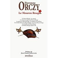 Le Mouron Rouge (N.éd)