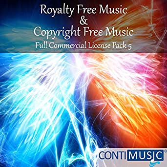 Reflections Dreamy Royalty Free Music By Contimusic On