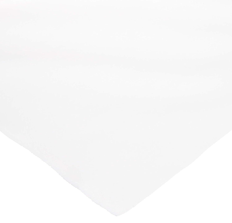 Cloth strainer SA channel (for food) BKS0501 (japan import)