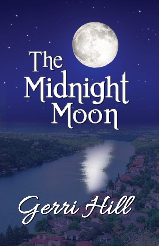 Online Exclusive Midnight Moon Bear