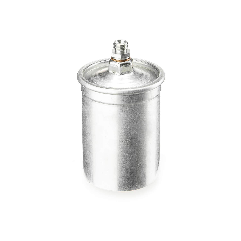 UFI 31.505.00 Kraftstofffilter