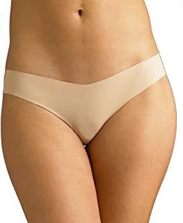 product image for commando C.Y.A Panty