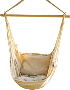 Size : 5x35x120mm RL-TAN 1PCS Garden Swing Hammock Big Large Extension Spring with Hooks 5mm Wire Diameter30-35mm Out Diameter100-200mm Length