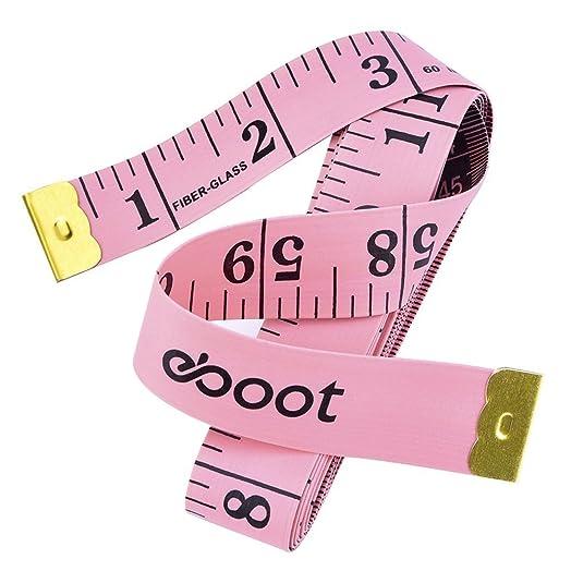 Resultado de imagem para metric tape pink